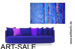 acrylbilder-oelgemaelde