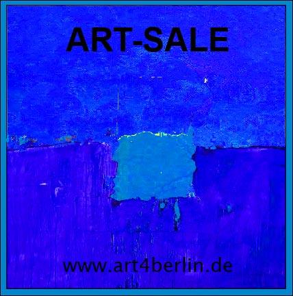 berlin-kaufen-kunst55027095ab315.jpg