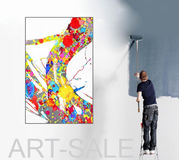 bilder-kunst-malerei