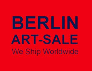 galerie-berlin-mitte-hackescher-markt