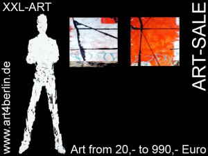 galerie günstig leinwandbilder
