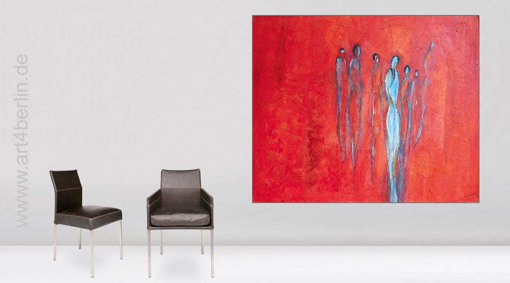 Galerie Kunst Berlin