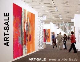 moderne-kunst-online-kaufentable50