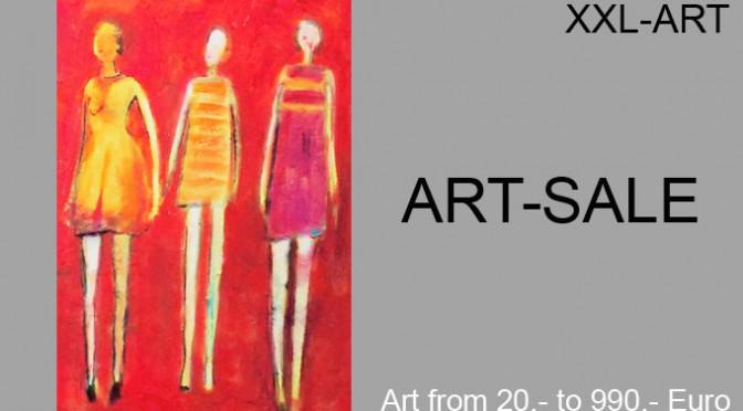 kunst-kaufen-wandgestaltung