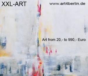 berlin-moderne-kunst